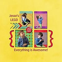 lego_layout-complete_websize.jpg