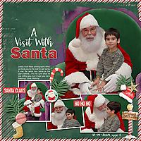 20041219-SantaVisit.jpg