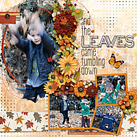 Fall-Leaves4.jpg
