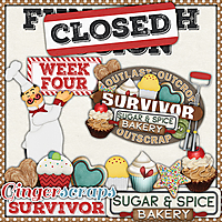GS_Survivor_10_SugarSpice_4_FunWithFusion_CLOSED.jpg