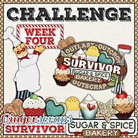 GS_Survivor_10_SugarSpice_4_GALLERY.jpg