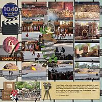 IndianJones1_01122020.jpg
