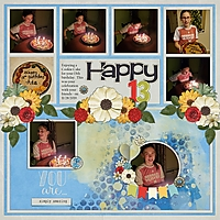scrap_survivor_week_4_-_Page_012.jpg