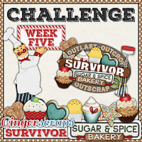 GS_Survivor_10_SugarSpice_5_GALLERY.jpg