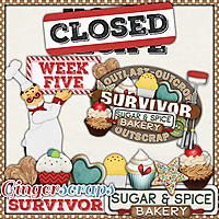 GS_Survivor_10_SugarSpice_5_YourRecipe_CLOSED.jpg