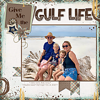10-21-20_Give_Me_the_Gulf_Life_CP_1000.jpg