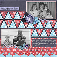 1982ish-BeverlyLorraineJohnRachelScott.jpg