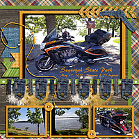 2020_05_17-Scott-MB-Sequoyah-State-Park---cap_2pagertemps-2b.jpg