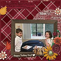 2020_11_26-T-ThanksgivingWithJoey.jpg