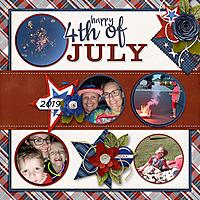 4th-of-july10.jpg