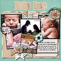 BabyLove600.jpg
