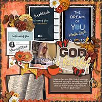 Bible_Study_dss.jpg