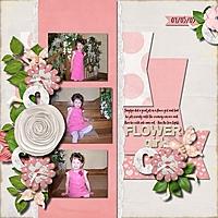 FlowerGirl600.jpg