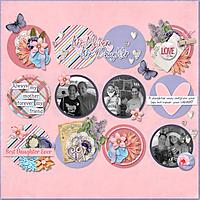 Like_Mother_Like_Daughter_Full_Circle_15_.jpg