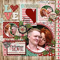 Love_ollitko.jpg
