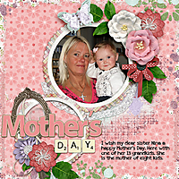 Mother_s-Day8.jpg