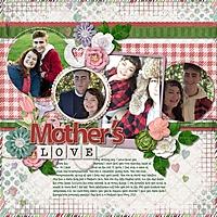 Mother_s_Love3.jpg