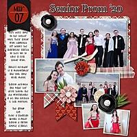 SeniorProm20600.jpg