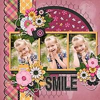 Smile_med_-_14.jpg