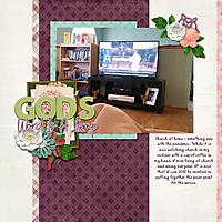 church_at_home_-_ts_2021May_tp1_web.jpg