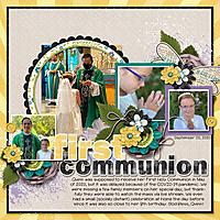communion-web.jpg