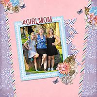 girlmom-2.jpg