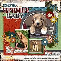 our_September_Baby.jpg