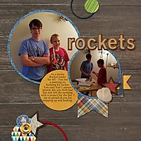 rocket_building_like_father_like_son_kit_cap_fullcircletemps12-3_web.jpg