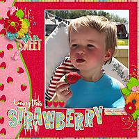 20200602-Lukes-Strawberry-20200614.jpg