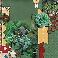 CDSS_SY_GardenGnome_3920web.jpg