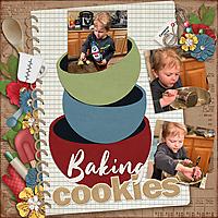 11_Cameron-baking-cookies-copy.jpg
