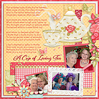 20180510-Mother_s-Day-Tea-Poem-20200409.jpg