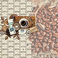 Coffee-Addict.jpg