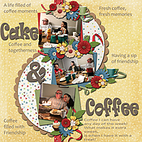 CoffeeNCake.jpg