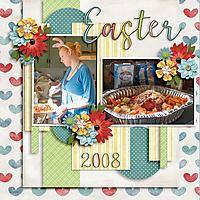 Easter-20081.jpg