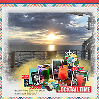 Favorite_drink_CruiseLife_cpd_MFish_BlendedClusters5_01.jpg