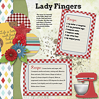 Lady_Fingers_Immunity.jpg