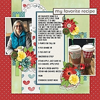 gs_gbl_sugar_and_spice_templates_3_sized700.jpg