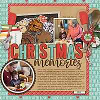 12_Christmas-cookies-copy.jpg