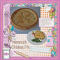 Chicken_Pie.jpg