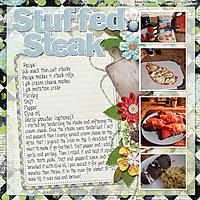 StuffedSTeak2020_12x12_GS_SugarSpice.jpg