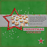 Survivor5_Recipe_Christmas-Cookies-copy.jpg