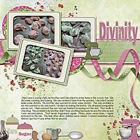 divinity_small1.jpg