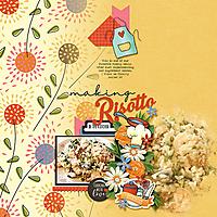 making-risotto.jpg