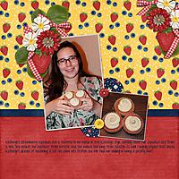 strawberry-cupcakes-page.jpg