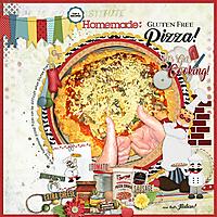 week-5-Recipe--That_s-Italian.jpg