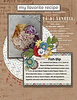 Fish_Dip_8_5x11.jpg