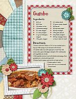 GS_SugarSpice-Gumbo-Recipe-copy.jpg