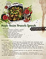 MBBS-Recipe_Katifer.jpg