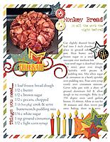 MonkeyBread2020-1.jpg